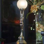 All About Modern Art Deco Lighting Bespoke Lights