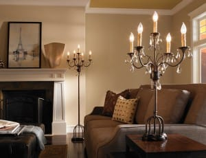 How To Light A Victorian Home In An Authentic Style Bespoke Lights