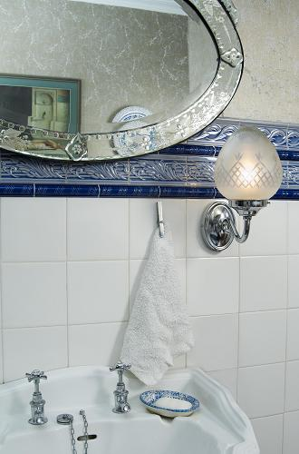 Bathroom Lights Victorian Style victorian bathroom lights. bathroom wall sconces chrome bathroom