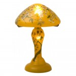 Galle Table Lamp