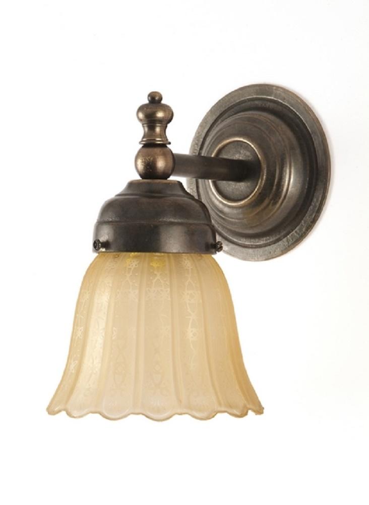 Classic Victorian And Edwardian Lighting Bespoke Lights