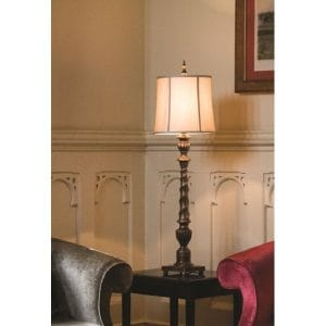How To Use Colonial Style Light Fittings Bespoke Lights
