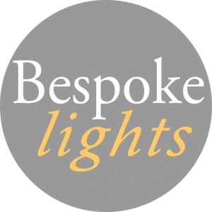 Bespoke Lights