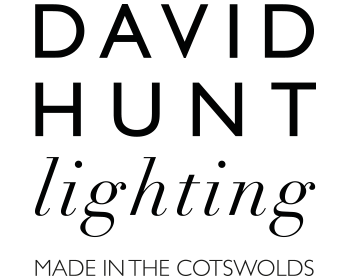 David Hunt Lighting