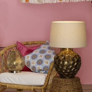Jaipur Lighting Collection Hand Made in India