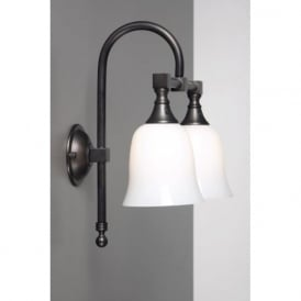 traditional bathroom light period lighting for bathrooms rustic kitchen lights 14793