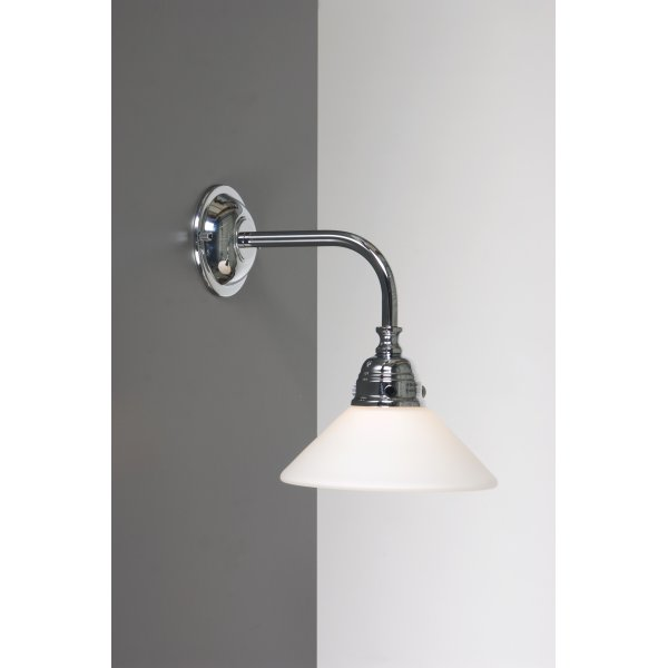 edwardian bathroom lighting classic bathroom wall light for lighting period 12765