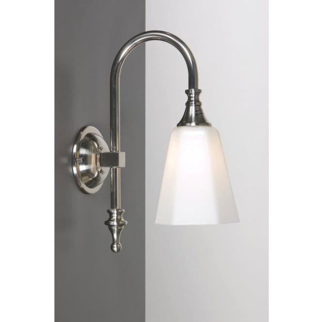 traditional bathroom lighting uk bathroom wall light satin nickel for traditional 21011