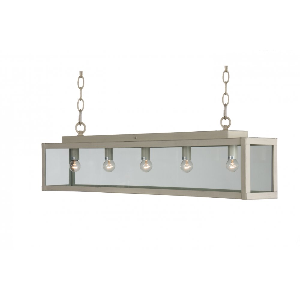 Bar Suspension Drop Down Ceiling Pendant Light For Over Table Lighting