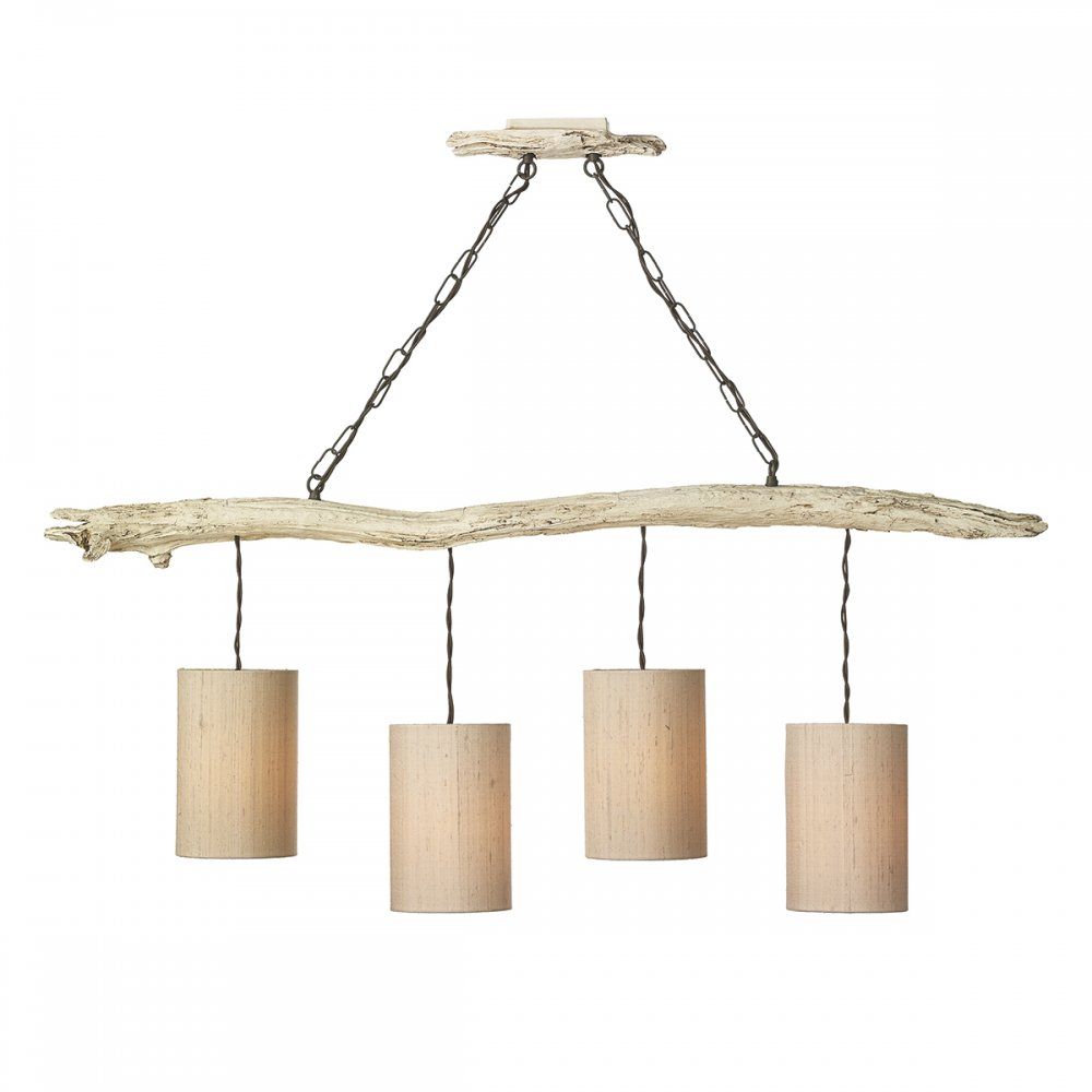 Tapesiicom  Spacing Pendant Lights Over Bar  Collection of
