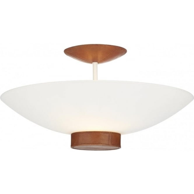 Ceiling Lights For Low Ceilings Uk Blog Avie