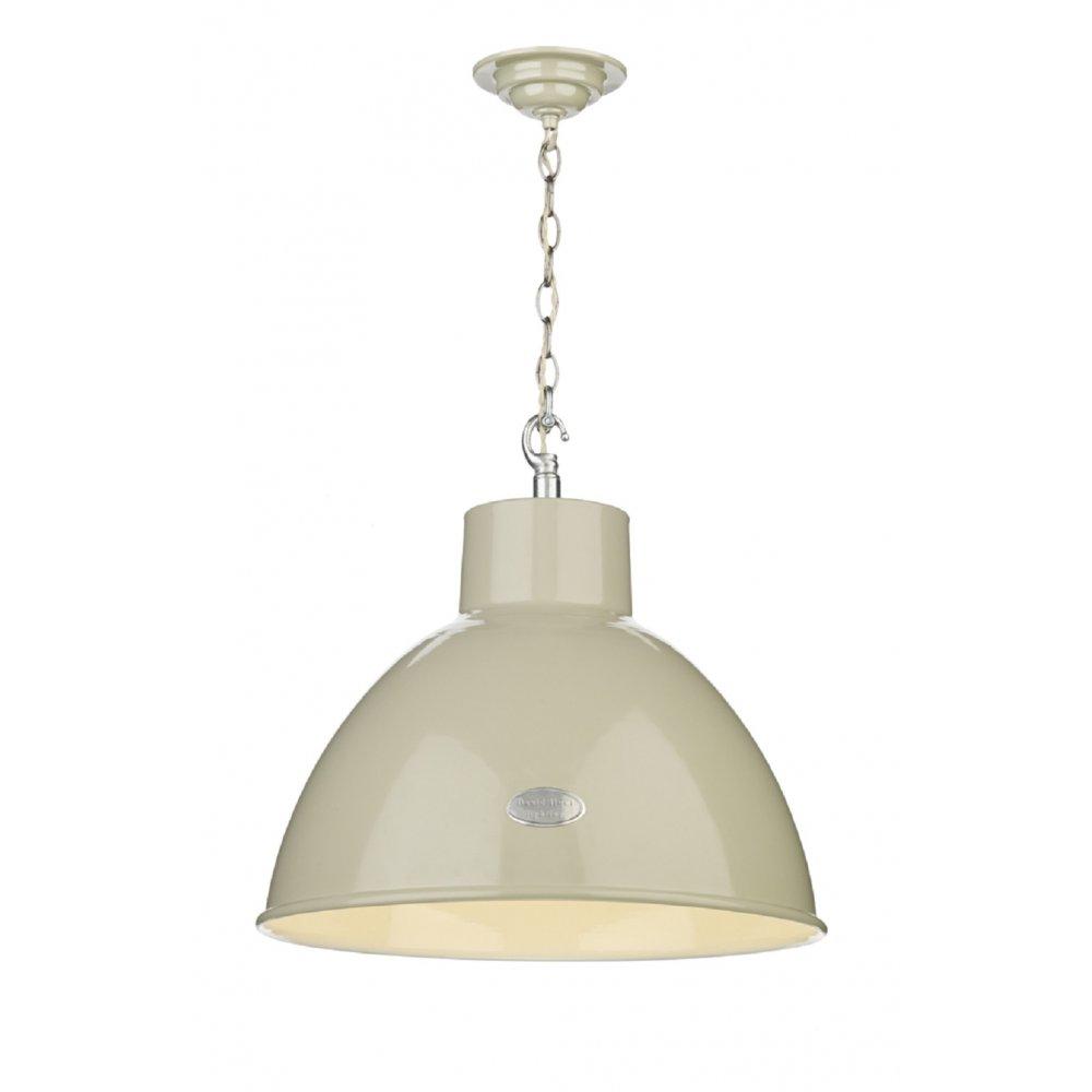 Industrial Style Kitchen Pendant Lights Similiar Cream Pendant Lighting Keywords