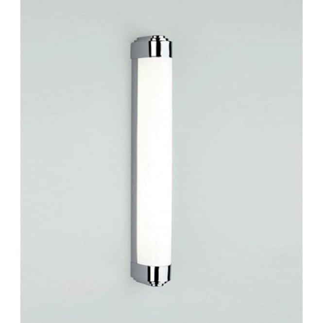 Belgravia Art Deco Style Led Bathroom Wall Light Ip44
