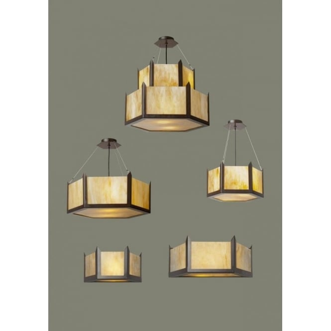 Art Deco Ceiling Pendant Lights Theteenline Org