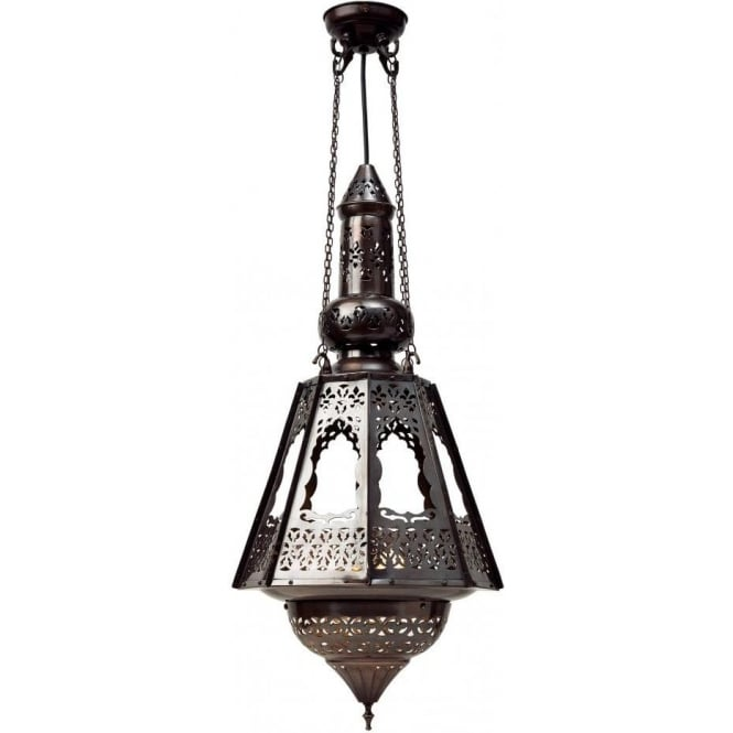moroccan inspired lighting. souk lantern moroccan or middle eastern inspired antique filigree lantern lighting