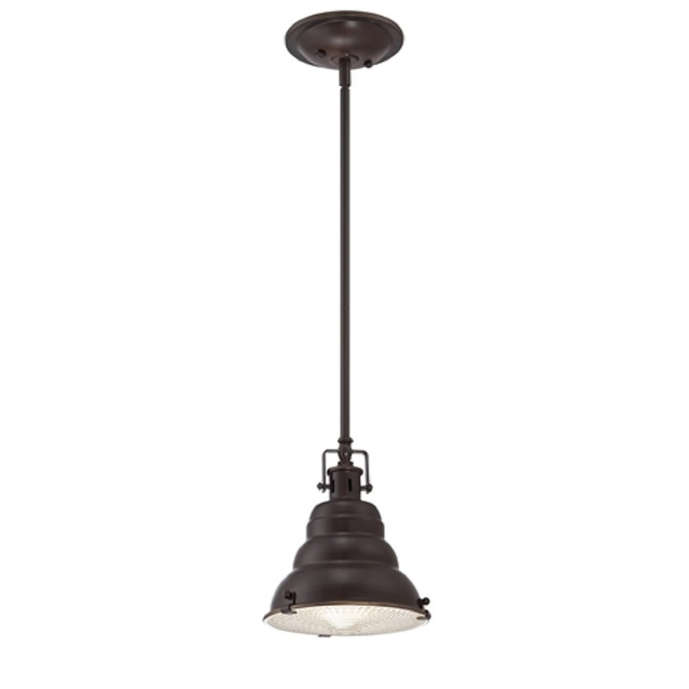 Ceiling Pendant Light For Sloping Ceilings Traditional