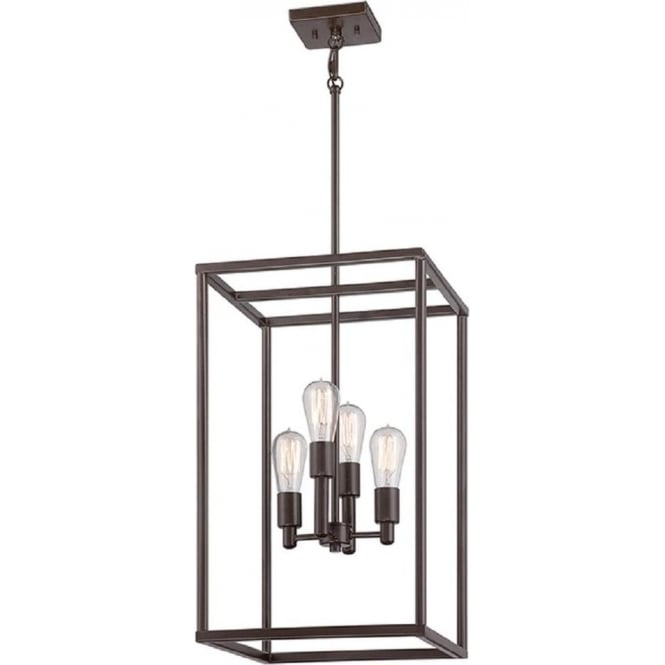 rectangular pendant light. NEW HARBOUR Rectangular Hanging Ceiling Pendant Light For Sloping Ceilings