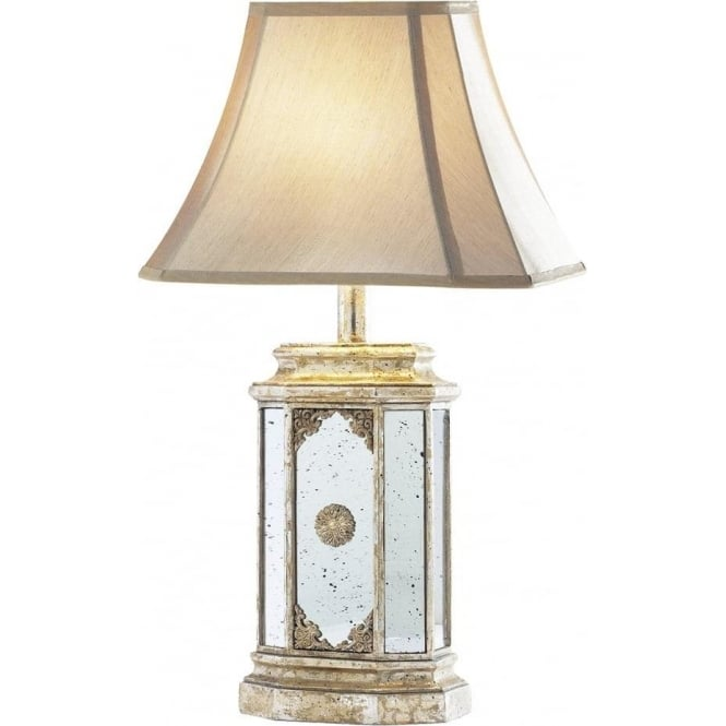 Navy Blue Table Lamp Base Best Inspiration For Table Lamp