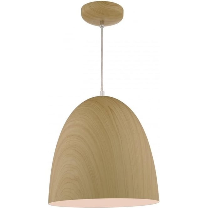 Hanging Ceiling Pendants