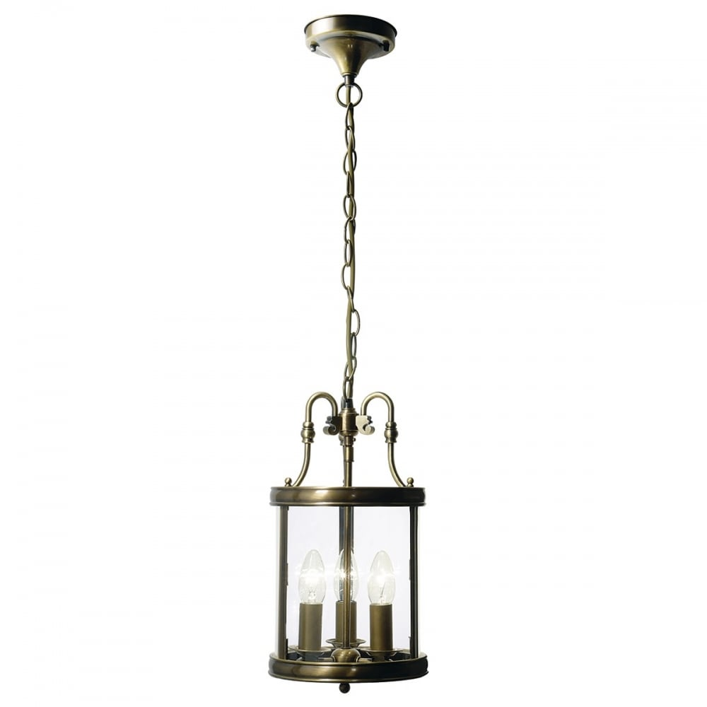 Home shop by era edwardian lighting monaghan lighting monaghan - Lambeth Cast Brass Dual Mount Ceiling Lantern Antique Finish