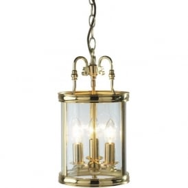 Hall Lanterns for Period Homes Traditional Lanterns and Pendant
