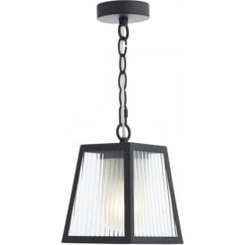 LIMASSOL outdoor or indoor hanging ceiling pendant light