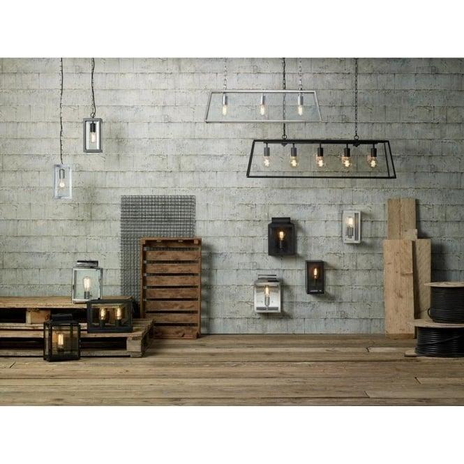 Best Indoor Wall Lanterns Images Interior Design Ideas
