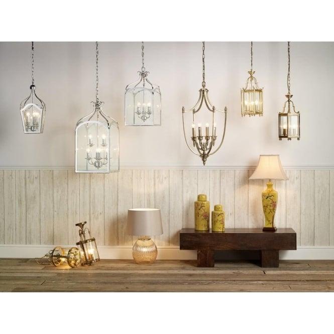 filela sorbonne hall lighting type. Hall Lighting. Senator Chrome Lantern With 3 Candle Lights Lighting Filela Sorbonne Type
