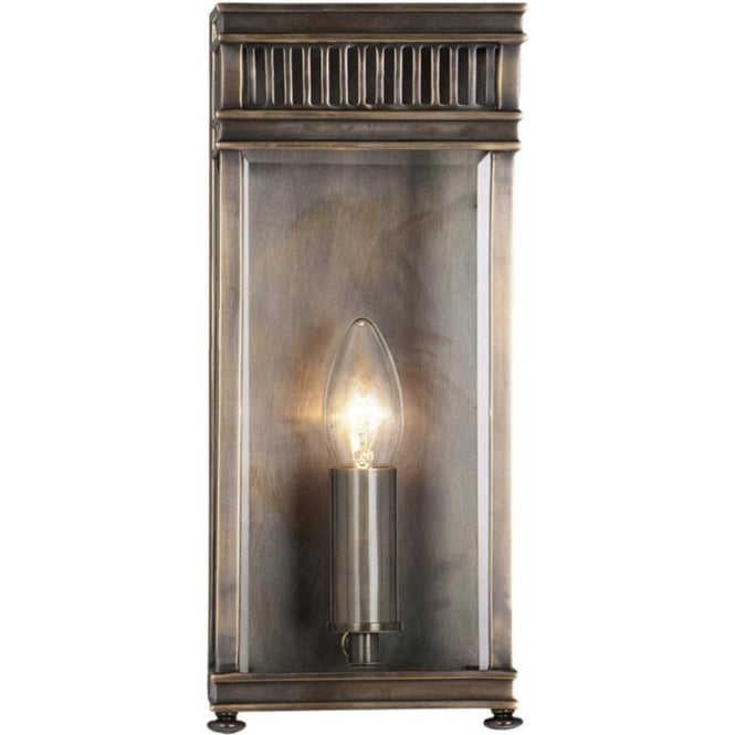 Georgian Style Lighting Fixtures Find this Pin and more on