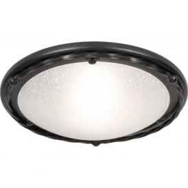 Flush Lighting for Low Ceilings Recessed Lights and Spotlights