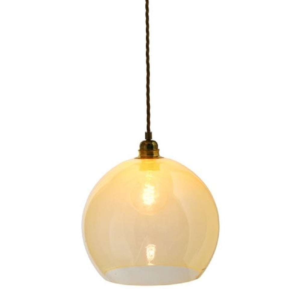 Hotel Collection Alabaster: Alabaster Glass Globe Ceiling Pendant Light In Classic