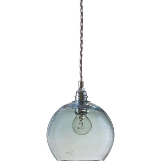 blue compressed the depot pendant glass mulinello home nickel b lighting light n mount ceiling tn titan lights satin