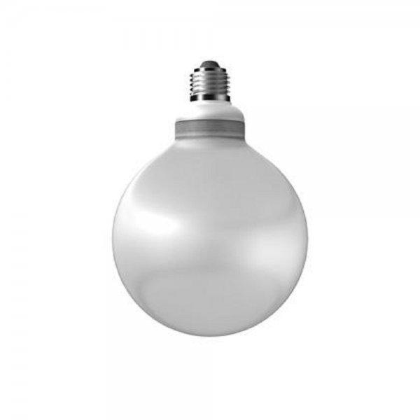 light bulbs decorative globe bulb large low energy 18 watt es light. Black Bedroom Furniture Sets. Home Design Ideas