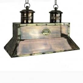 SMITHY'S traditional Victorian over carvery heated serving light