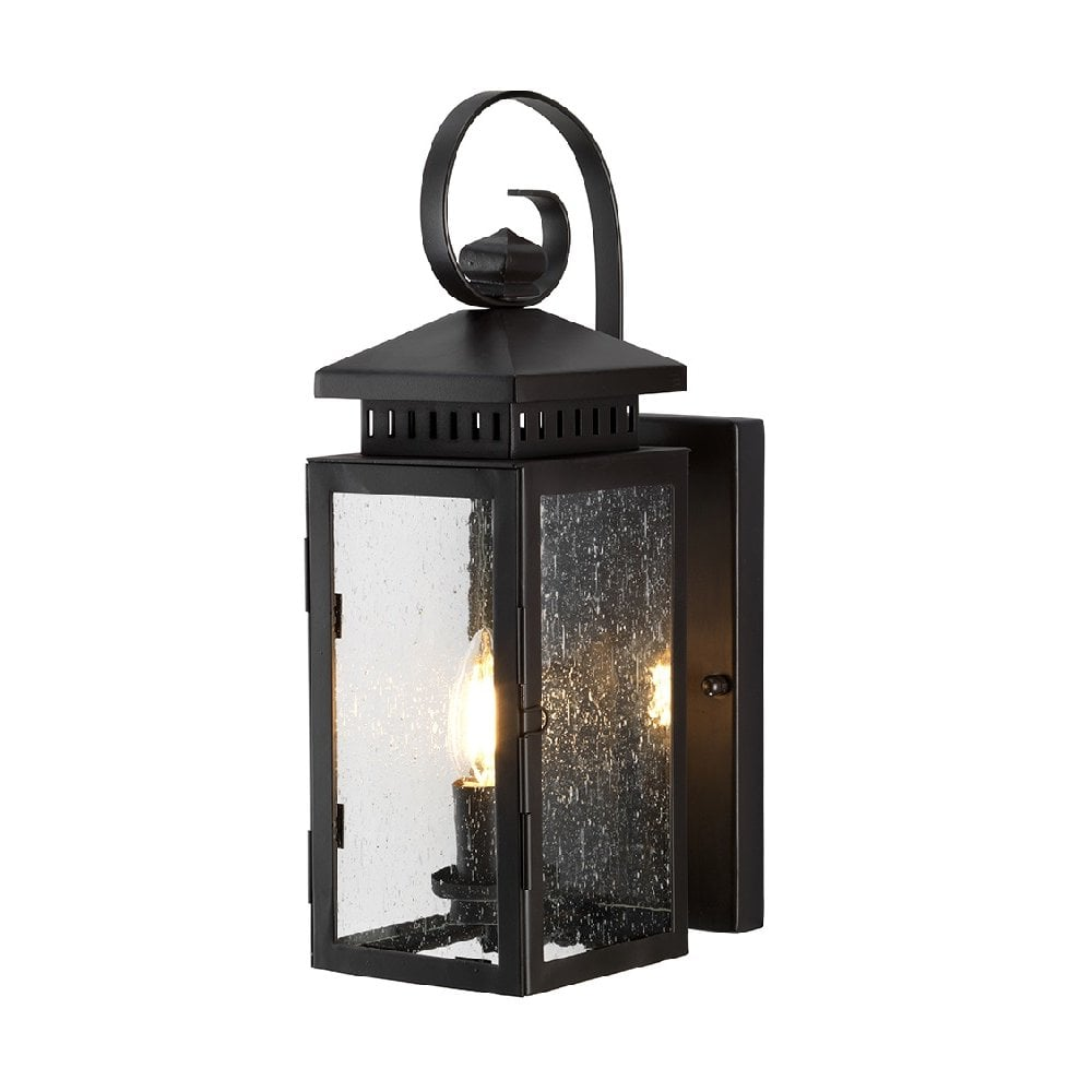 Wrought Iron Exterior Wall Lights | Beautiful Chandeliers