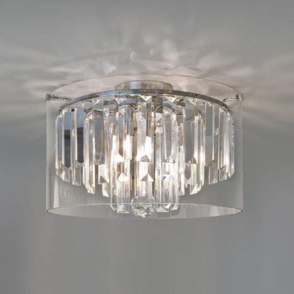 bathroom lighting chandelier. bathroom lighting chandelier g, Home decor