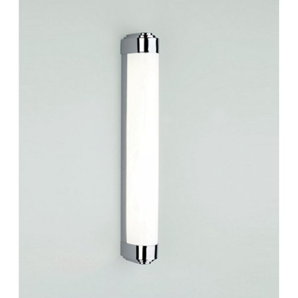 art deco bathroom wall lights ip44 led bathroom wall light in deco style ideal 21930