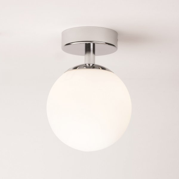 ip44 bathroom ceiling lights glass globe ip44 bathoom ceiling light fitting for zones 1 18940