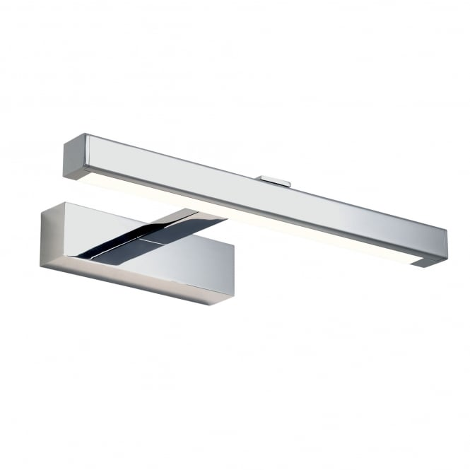 Imperial Hotel Lighting KASHIMA LED IP44 over bathroom mirror wall light or picture light