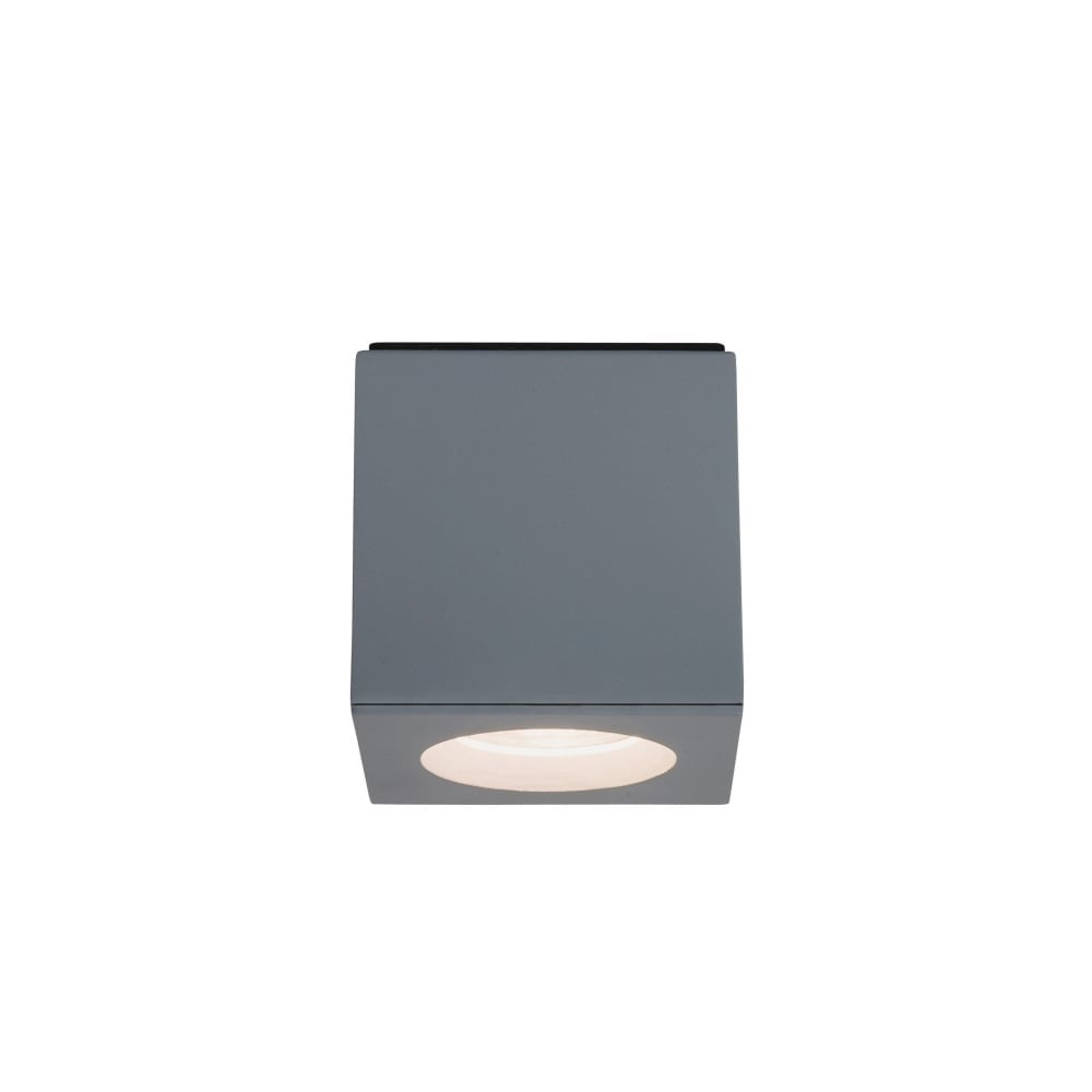 Ip65 Led Indoor Or Outdoor Surface Mounted Ceiling
