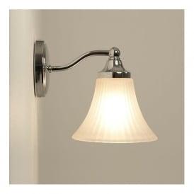 Edwardian Bathroom Ceiling Lights hotel style lighting edwardian lighting