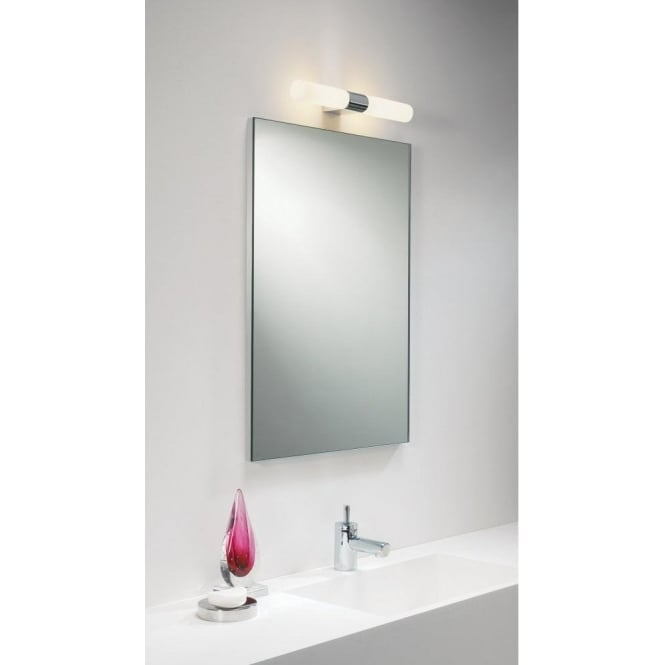 PADOVA IP44 Over Mirror Bathroom Wall Light