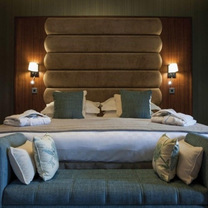Bedroom Wall Light. Bedroom Wall Lights HGTV Bedroom Wall Lights ...