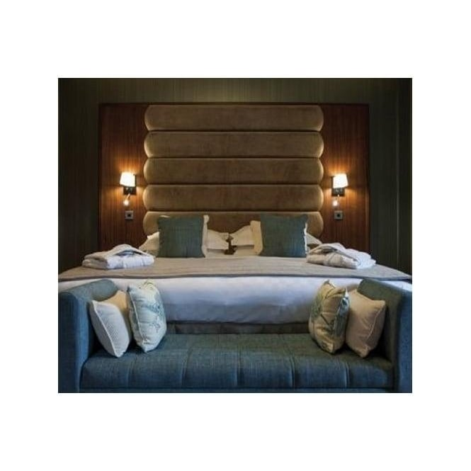 wall lights bedroom. Bedroom Wall Light Incorporating LED flexible Arm Book Reading wall reading lights