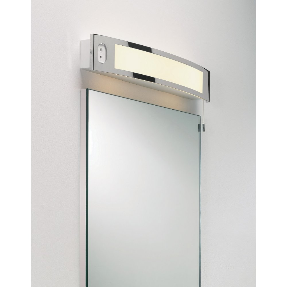 bathroom lights with shaver socket illuminated bathroom mirror light with shaver point 22195