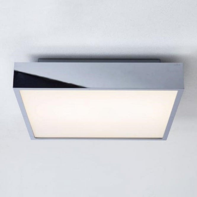 Bathroom Light Fitting Regulations Bathroom Lighting Zone Guide