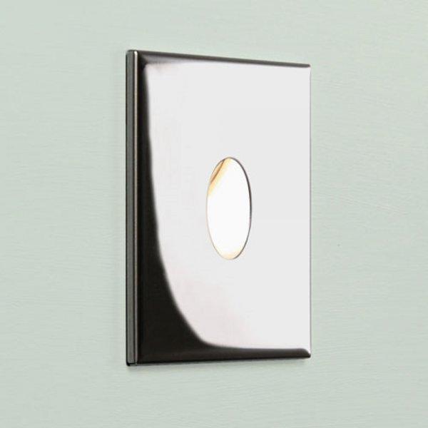 Model Bright Led Bathroom Lighting Ideas  HomeoOfficeeCom