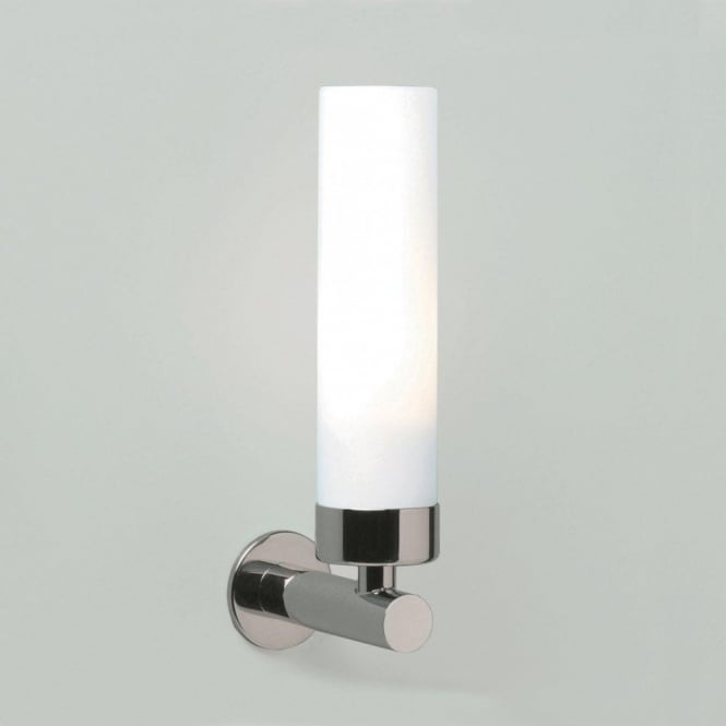 Imperial Hotel Lighting TUBE double insulated IP44 bathroom wall light