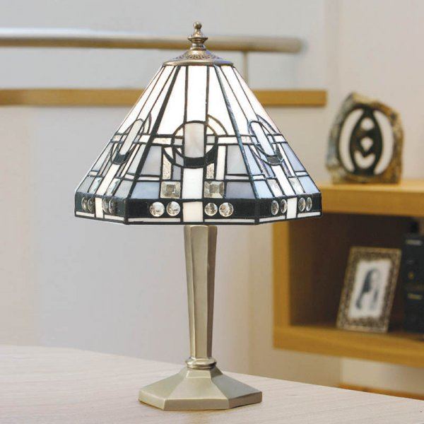 tiffany collection view all table lamps view all tiffany lighting. Black Bedroom Furniture Sets. Home Design Ideas