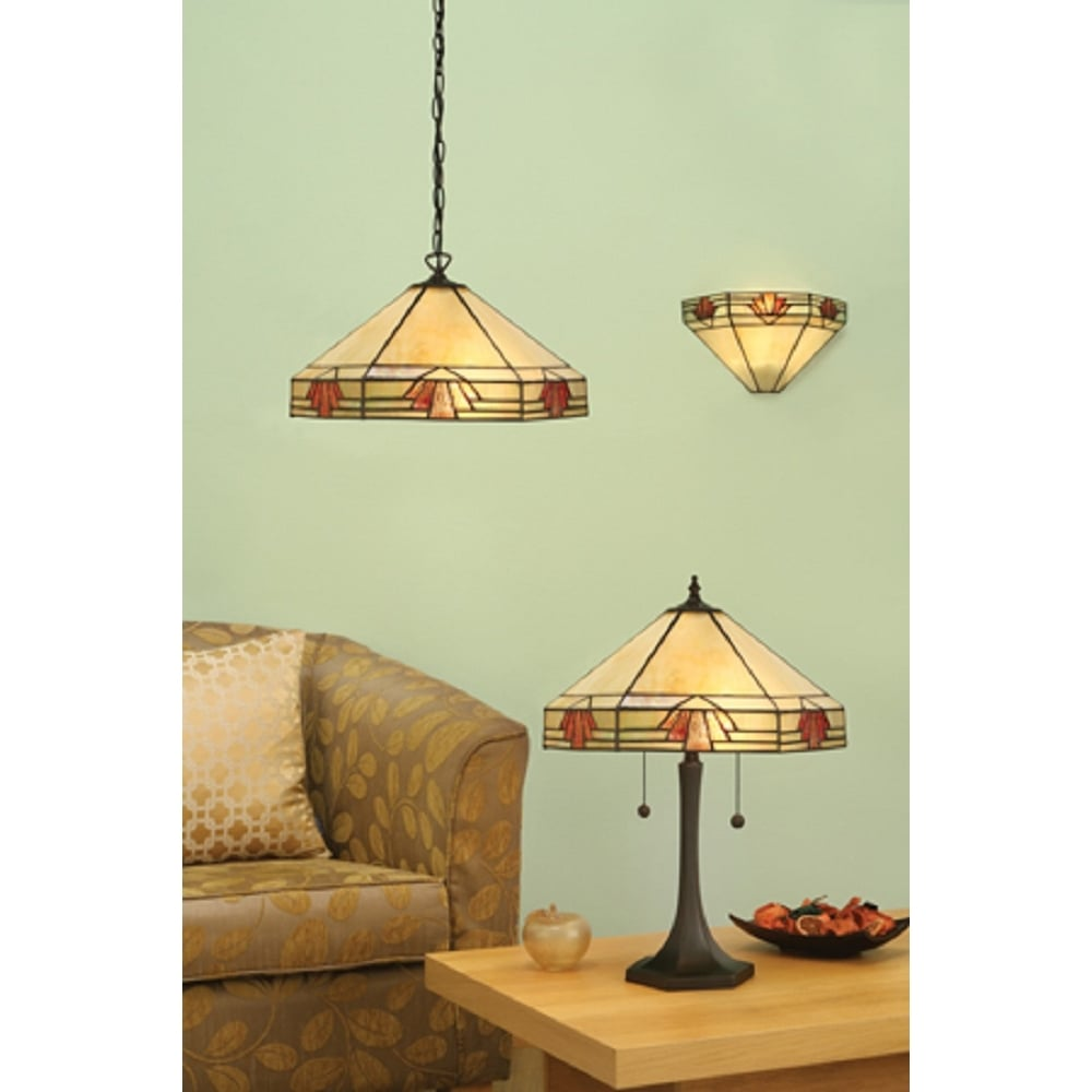 Contemporary Art Deco Wall Lights Uk Motif - Wall Art Collections ...